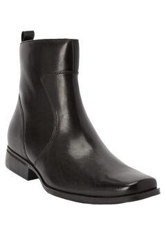 Rockport® Toloni Boot,