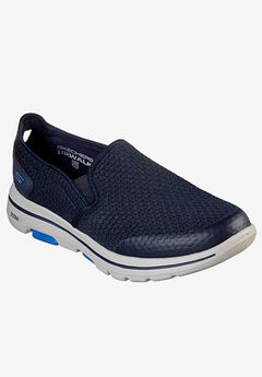 Skechers® Go-Walk™ 5 Apprize Slip-On,