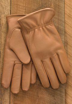 Work Gloves by Boulder Creek®,