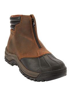 Propét® Zip Hiking Boots,