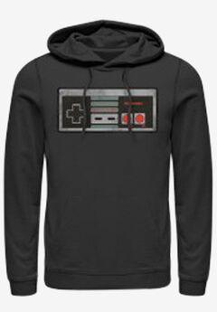 Video Game Sweatshirt ,