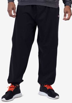 Champion® Fleece Jogger Pants,