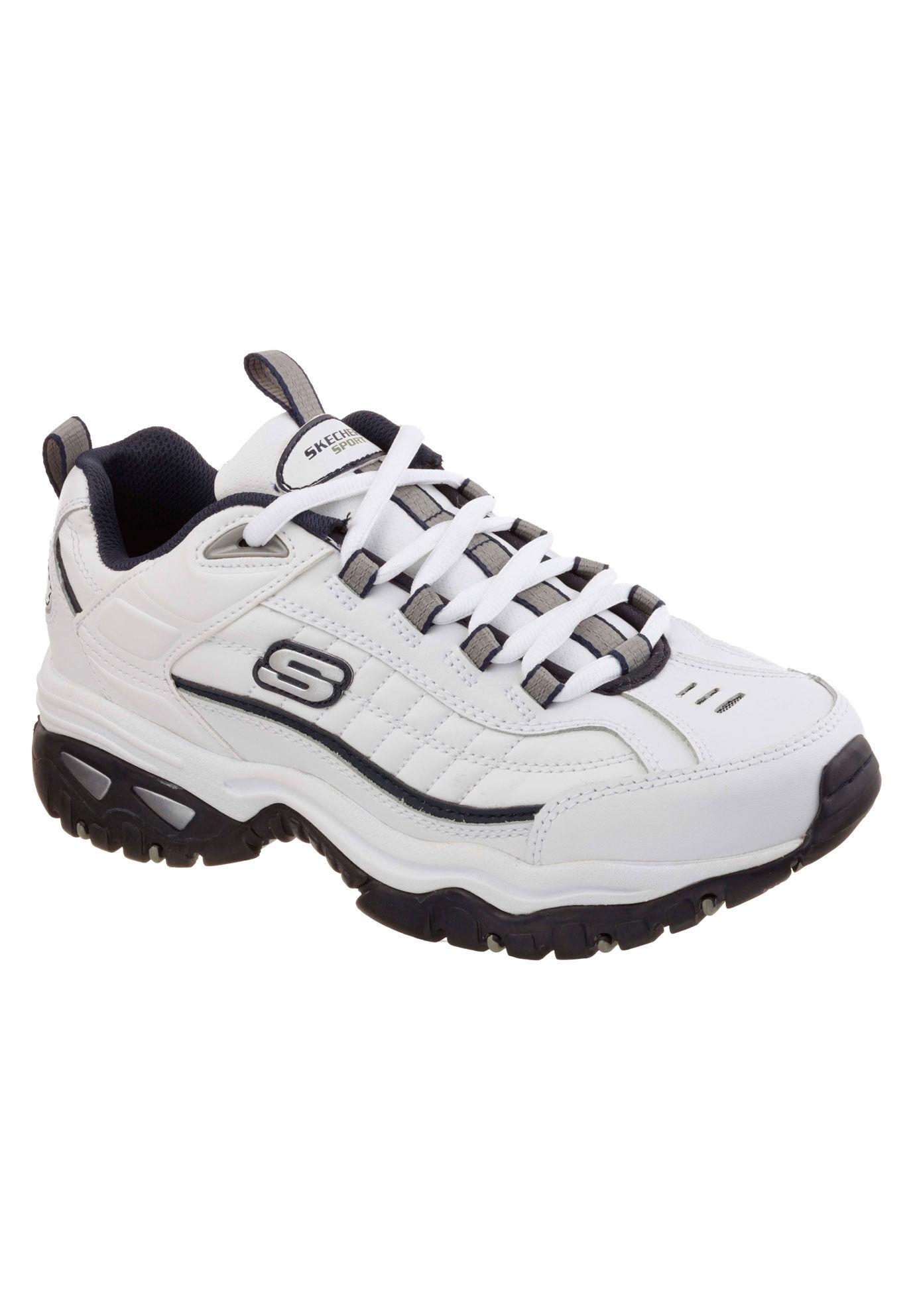 Big \u0026 Tall by Skechers Brand for Men
