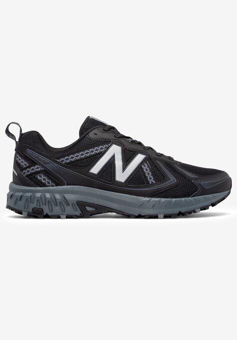 best service 5bb89 46d4e New Balance® 410v5 Sneakers