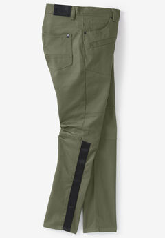 Reaction Pant by Rocawear®,