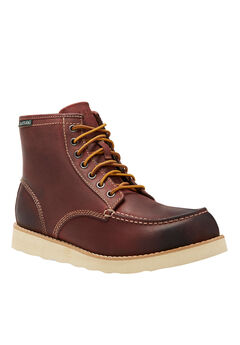 Lumber Up Boots by Eastland®,