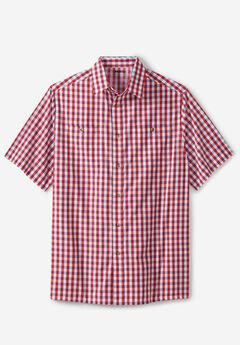 9d9e832ee Big   Tall Sport Shirts for Men