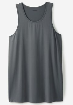 Performance Wicking Tank Top,
