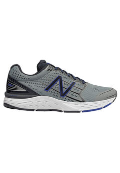 New Balance® 680v5 Sneakers,