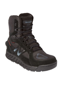 High Top Boot by New Balance®,