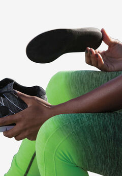 Insole by Copper Fit™,
