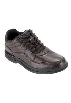 World Tour Classic Walking Shoe by Rockport®,