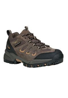 Propét® Ridge Walker Boot Low ,