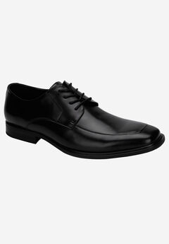Settle Oxfords by Kenneth Cole®,