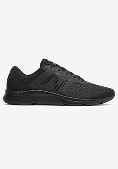 New Balance® Drift Sneakers,