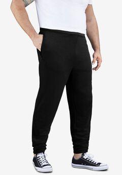 Jersey Jogger Pants,