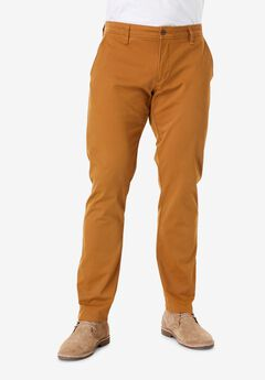 Dockers® 360° Flex™ Ultimate Chino,