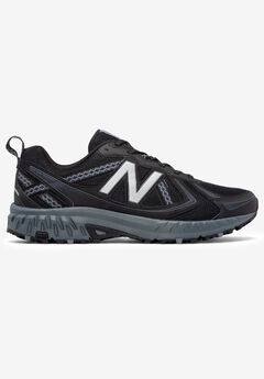 New Balance® 410v5 Sneakers,