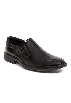 Deer Stags® Tymber Slip-On Shoes,