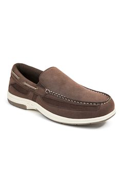 Deer Stags® Bowen Boat Shoes,