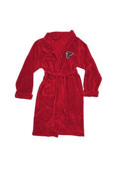 Atlanta Falcons Bathrobe,