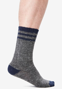 WIGWAM® Pine Lodge Socks,