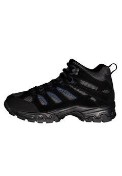 Boulder Creek™ Lace-up Hiking Boots,