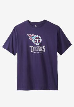 NFL® Critical Victory T-Shirt,