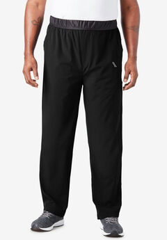 Tech Pants by KS Sport™,