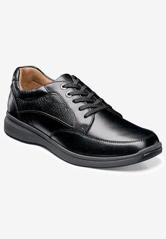 Florsheim® Great Lakes Moc Toe Walking Shoes,