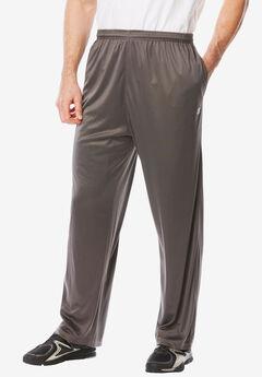 Vapor® Performance Pants by Champion®,