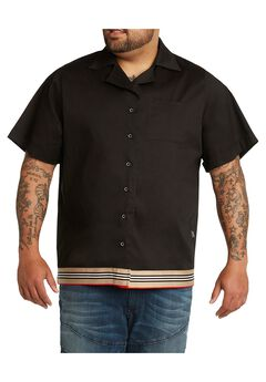 MVP Collections® Bowling Shirt,