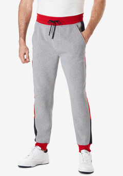 Roc Pit Stop Sweatpants by Rocawear®,