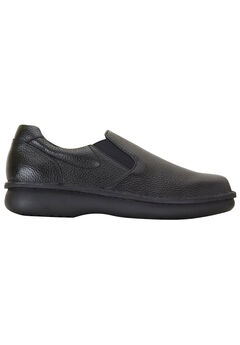 Propét® Galway Slip-On Walking Shoes,