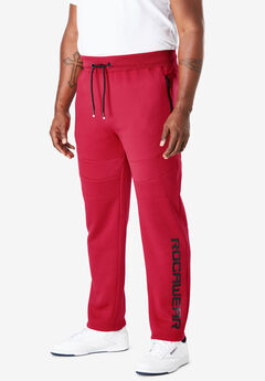Rocawear® Imperial Fleece Pant,