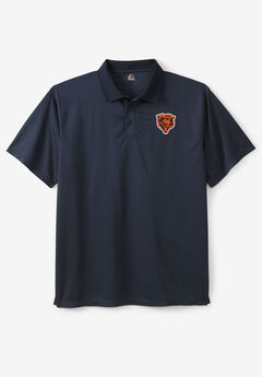 NFL® Team Performance Polo,