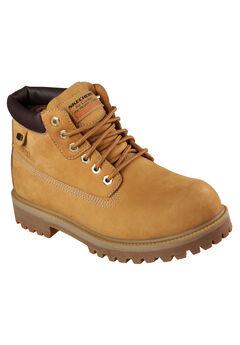 Verdict Boot by SKECHERS®,