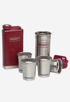 Stanley Mugs & Thermos Bottles | King Size