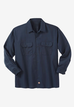 Work Shirt by Dickies®,