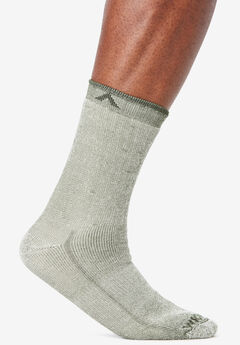 WIGWAM® Merino Hiker Socks,