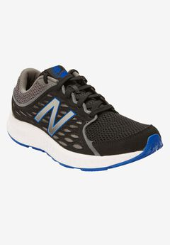 New Balance® 420v3 Sneakers,