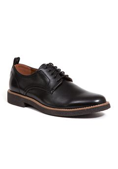 Deer Stags® Highland Comfort Oxford Shoes,