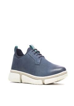 Bennet PT Oxford V2 Shoes,