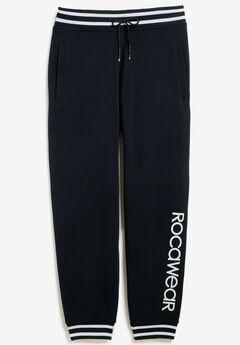 Rocawear® Pro League Sweatpants,