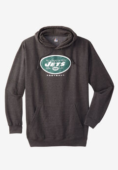 NFL® Critical Victory Pullover Hoodie,