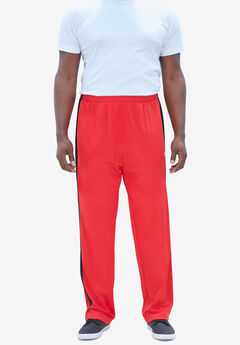Tricot Pants By Champion®,