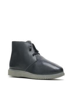 The Everyday Chukka Boot,
