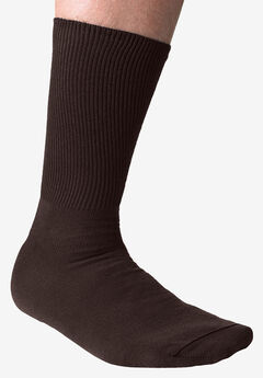 Wigwam® Diabetic Walker Sock,