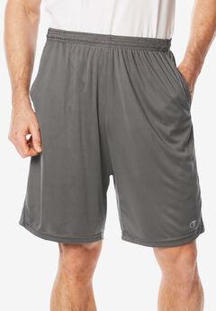 Vapor® Performance Shorts by Champion®,