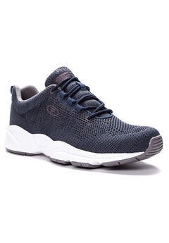Propet Men's Stability Fly Athletic Shoes,